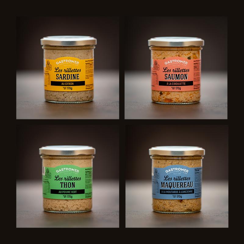 Photo de produits, Packshot, Catalogues Produits, Site Internet, Vente en ligne, L'Atelier Photo Patrick Barbereau Challans, Vendée, Pays de la Loire